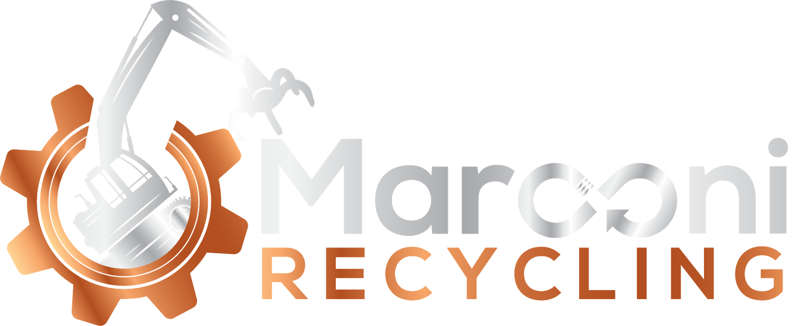 Marconi Recycling